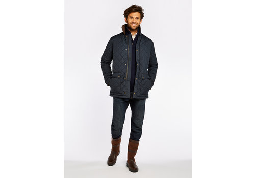 Dubarry Dubarry Adare Navy
