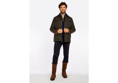 Dubarry Dubarry Broadford Olive