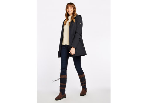 Dubarry Dubarry Bunratty Navy