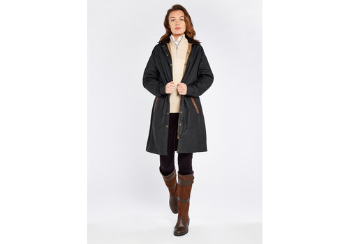 Dubarry Dubarry Ballyvaughan Midnight
