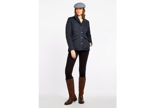 Dubarry Dubarry Bettystown Navy