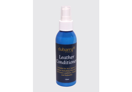 Dubarry Dubarry Leather Conditioner