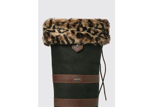 Dubarry Dubarry Bont Sokken - Leopard