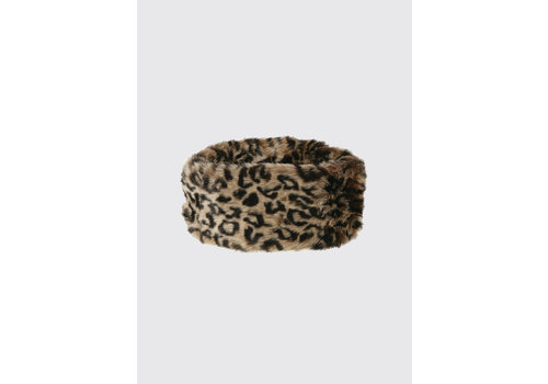 Dubarry Dubarry Haarband - Leopard