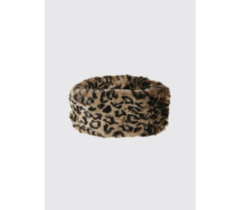 Dubarry Haarband - Leopard