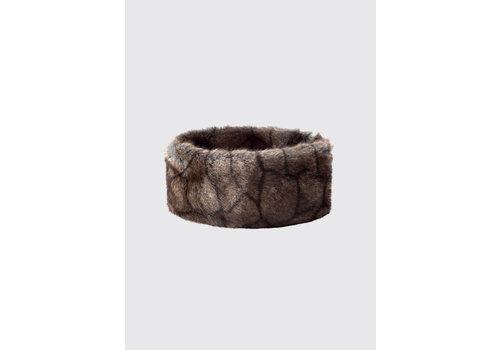 Dubarry Dubarry Haarband - Elk