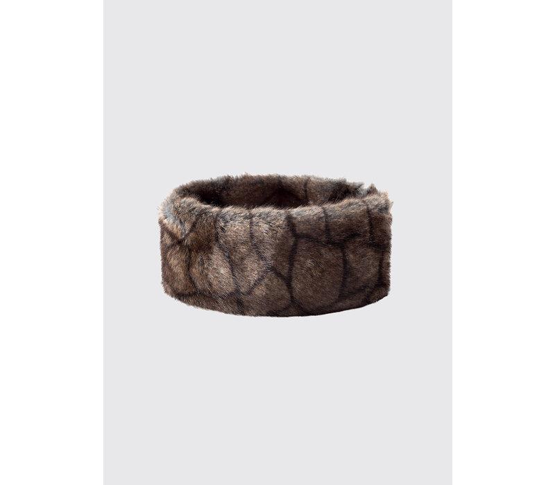 Dubarry Haarband - Elk