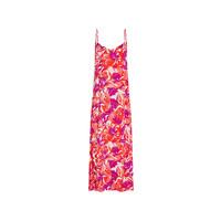 Fabienne Chapot Sunny Maxi Dress Hacienda Flaming Red/Bright P