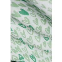 Fabienne Chapot Bobo Tara Skirt Love Stream Cream White/Sea Green