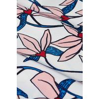 Fabienne Chapot Claire Skirt Lotus Lover Cream White/Trippy