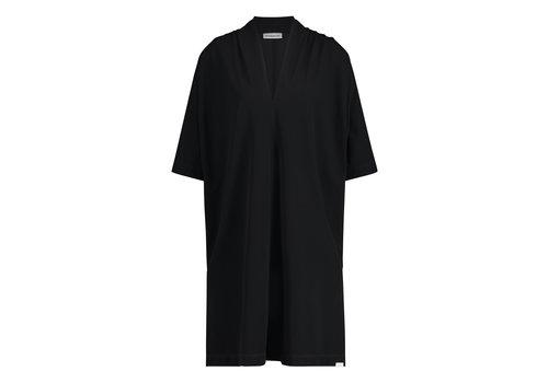 PENN&INK Penn & Ink Dress N952 Navy