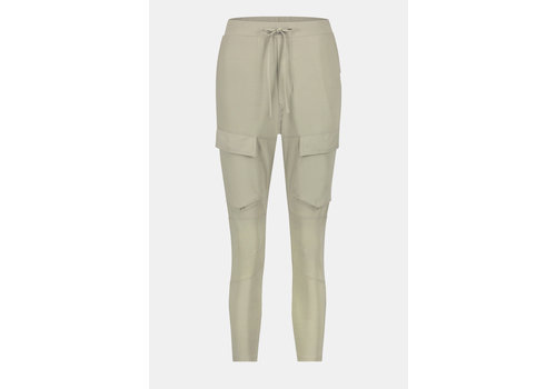 PENN&INK Penn & Ink Trousers N943 Sand