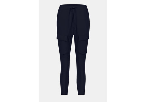 PENN&INK Penn & Ink Trousers N943 Navy