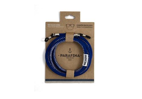 Parafina Parafina Cordons Blue