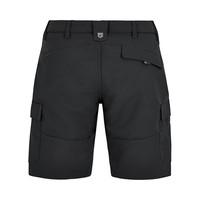 Dubarry Imperia Technical Shorts Graphite