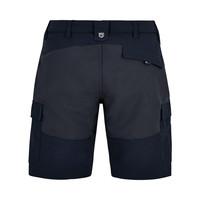 Dubarry Imperia Technical Shorts Navy
