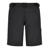 Dubarry Minorca Crew Shorts Graphite
