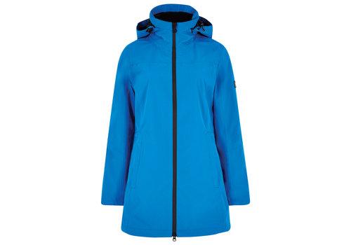Dubarry Dubarry Allen Waterproof Jacket Kingfisher