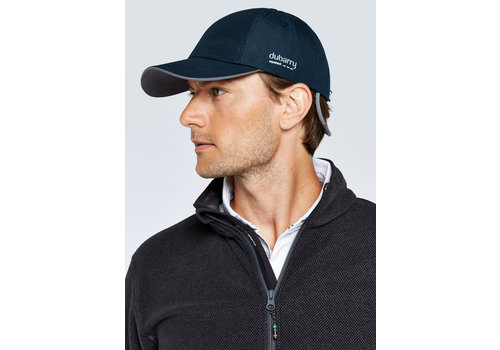 Dubarry Dubarry Paros Baseball Cap Navy