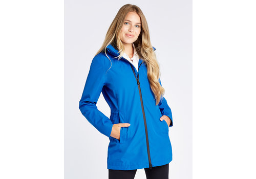 Dubarry Dubarry Allen Waterproof Jacket Kingfisher