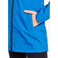 Dubarry Allen Waterproof Jacket Kingfisher