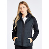 Dubarry Dubarry Emerald Hybrid Jacket Navy