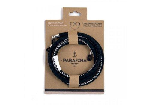 Parafina Parafina Cordons Black