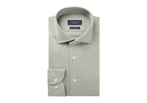 Profuomo Profuomo Shirt Haigh PPSH1A1066