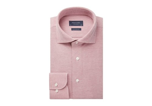 Profuomo Profuomo Shirt Haigh PPSH1A1064