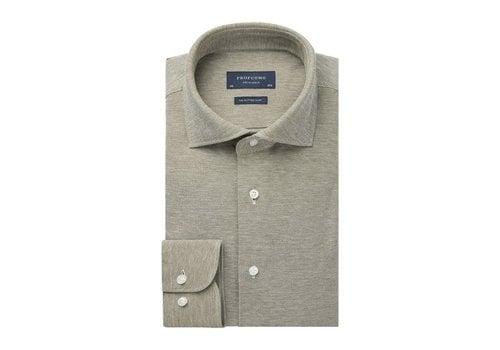 Profuomo Profuomo Shirt Haigh PPSH1A1062