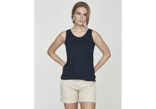 Holebrook Holebrook Kajsa Top Navy