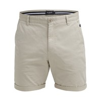 Holebrook Ludde Shorts Sand