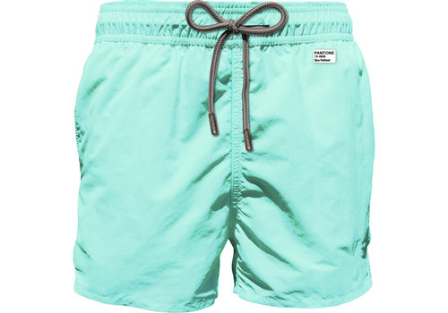 MC2 Saint Barth Mc2 Saint Barth Lightning Pantone Ultralight Swim Short Pantone 56