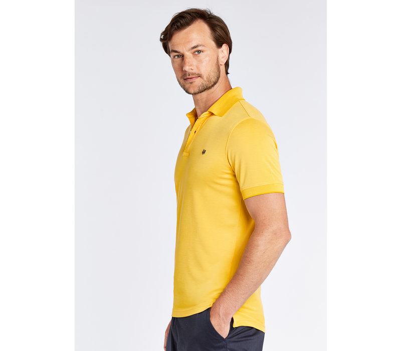 Dubarry Parnell Polo Goldfinch
