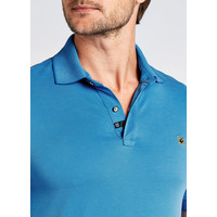 Dubarry Parnell Polo Kingfisher