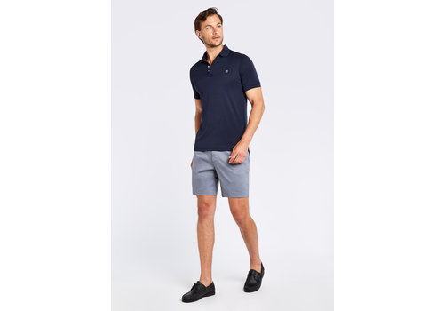 Dubarry Dubarry Parnell Polo Navy