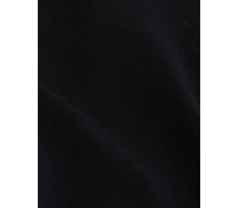 Colorful Standard Classic Organic Sweatshorts Deep Black