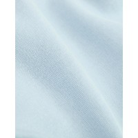 Colorful Standard Classic Organic Tee Polar Blue