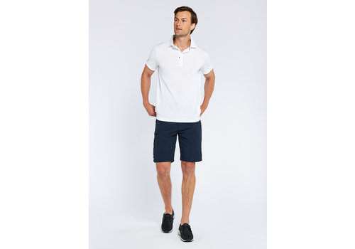 Dubarry Dubarry Cyprus Crew Shorts Navy