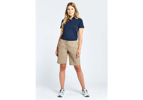 Dubarry Dubarry Minorca Crew Shorts Sand
