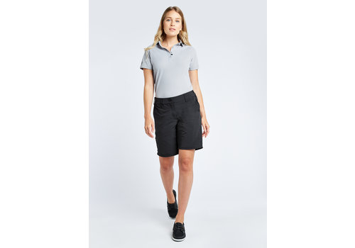 Dubarry Dubarry Minorca Crew Shorts Graphite