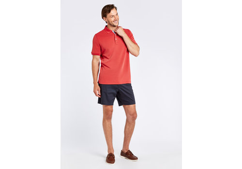 Dubarry Dubarry Harcourt Polo Imperial Red