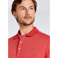 Dubarry Harcourt Polo Imperial Red