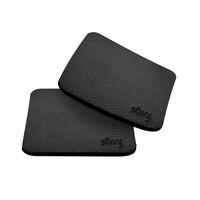 Silwy Metal-Nano-Gel-Pads / Set of 2 / Classic