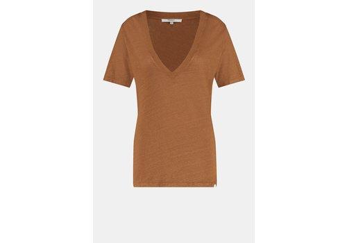 PENN&INK Penn & Ink T-shirt T588 LTD Lion
