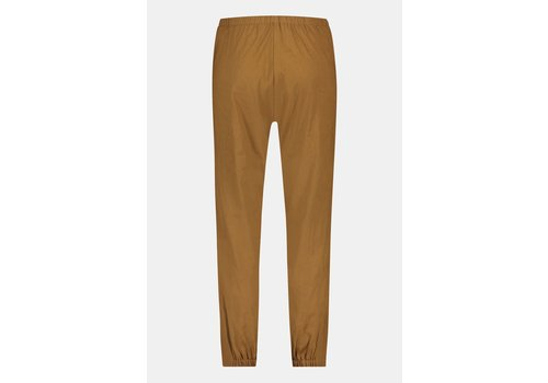PENN&INK Penn & Ink Trousers F981 LTD Lion
