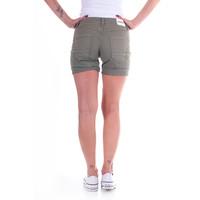Please Shorts