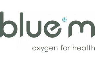 Bluem