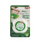 AloeDent Dental Floss 30 m