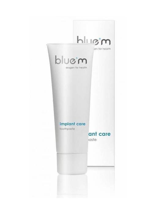 Bluem Tandpasta 75 ml